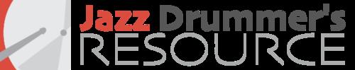 Jazz Drummers Resource